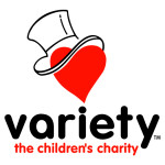 Variety logo-COLOUR-stacked
