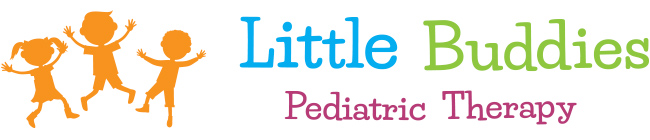 little buddies pediatric therapy rh littlebuddiespeds ca little buddies rescue little buddies ot