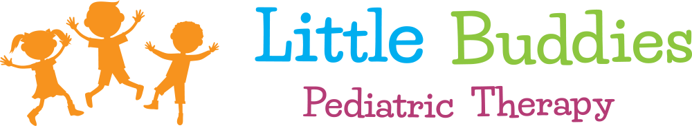 Little Buddies Pediatric Therapy